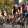 Rock Lititz Crit-02795