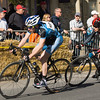 Rock Lititz Crit-02881