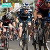Rock Lititz Crit-02808
