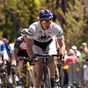 Rock Lititz Crit-01693