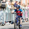 Rock Lititz Crit-02471