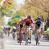Rock Lititz Crit-01821