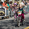 Rock Lititz Crit-02282