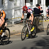 Rock Lititz Crit-02929