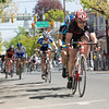 Rock Lititz Crit-02154