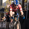 Rock Lititz Crit-02789