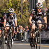 Rock Lititz Crit-02802