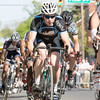 Rock Lititz Crit-02605