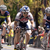 Rock Lititz Crit-01830