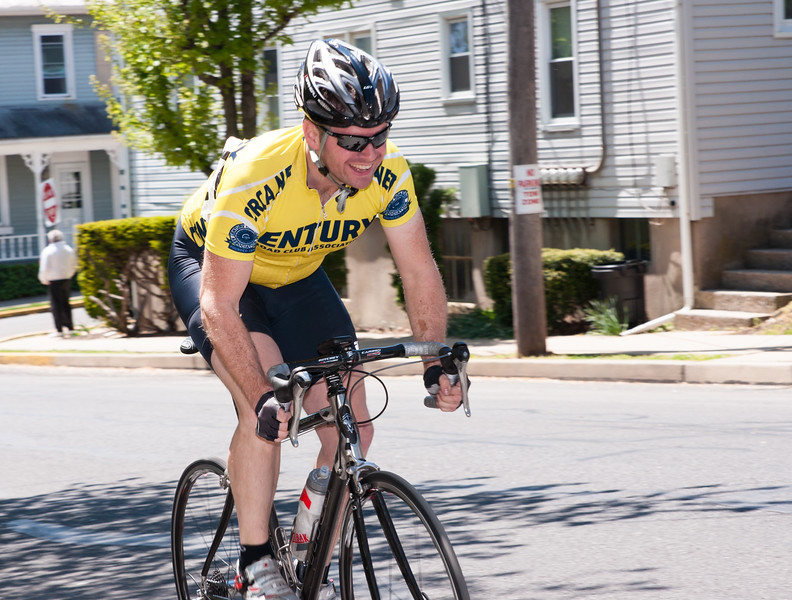 Rock Lititz Crit-00015