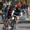 Rock Lititz Crit-02295