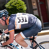 Rock Lititz Crit-00026