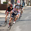 Rock Lititz Crit-03008