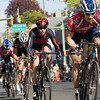 Rock Lititz Crit-02816