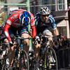 Rock Lititz Crit-02805