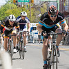 Rock Lititz Crit-02047