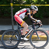 Rock Lititz Crit-02078