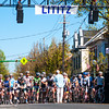 Rock Lititz Crit-00188