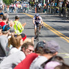 Rock Lititz Crit-02342
