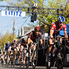 Rock Lititz Crit-02940