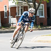 Rock Lititz Crit-01940