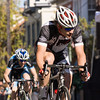 Rock Lititz Crit-02791