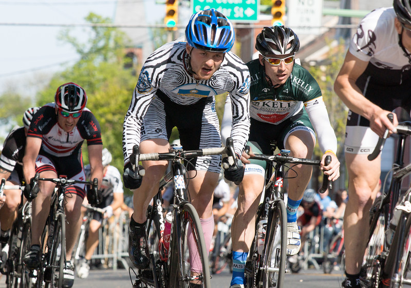 Rock Lititz Crit-02640