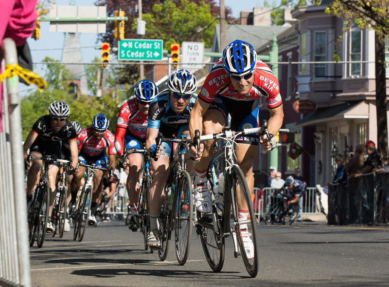 Rock Lititz Crit-02829
