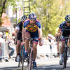 Rock Lititz Crit-01656
