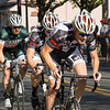 Rock Lititz Crit-03014