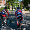 Rock Lititz Crit-00207