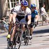 Rock Lititz Crit-01643