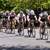 Rock Lititz Crit-01620