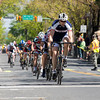 Rock Lititz Crit-02187