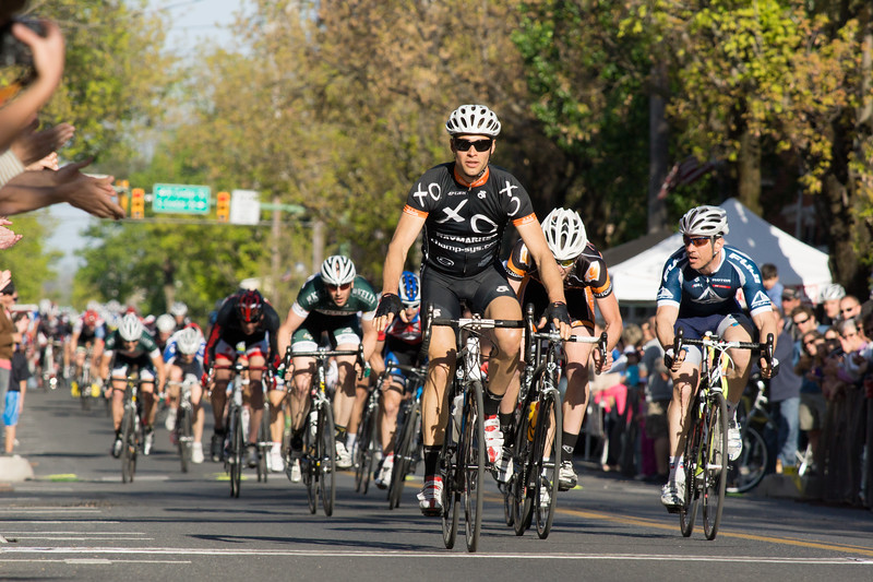 Rock Lititz Crit-03113