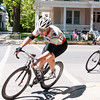 Rock Lititz Crit-00037