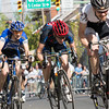 Rock Lititz Crit-02655