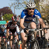 Rock Lititz Crit-02818