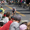 Rock Lititz Crit-02352