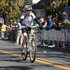 Rock Lititz Crit-02507