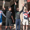 Rock Lititz Crit-00196