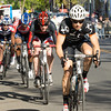 Rock Lititz Crit-03016