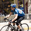 Rock Lititz Crit-01571