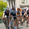 Rock Lititz Crit-01875