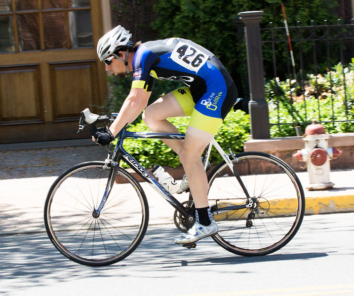 Rock Lititz Crit-01921
