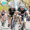 Rock Lititz Crit-02049