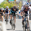 Rock Lititz Crit-02045