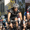 Rock Lititz Crit-03064