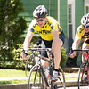 Rock Lititz Crit-01593