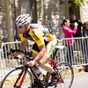 Rock Lititz Crit-01569